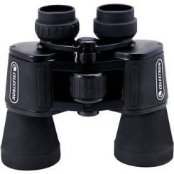 Žiūronai Celestron UpClose G2 10x50 Binoculars