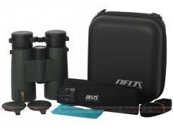 Žiūronai Delta Forest II 10x50 Binoculars