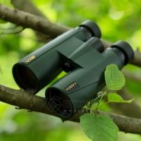 Žiūronai Delta Forest II 12x50 Žiūronai