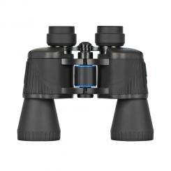 Žiūronai Delta Optical Voyager 20x50