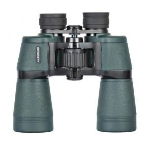 Žiuronai Discovery 12x50 Delta Optical