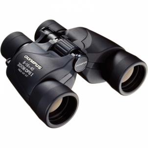 Žiuronai Olimpus 8-16x40 DPS I Optiniai prietaisai