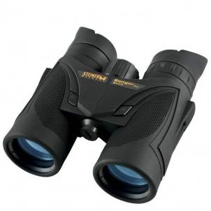 Žiuronai Steiner Hunting Ranger Pro 8x32 (5109) Žiūronai