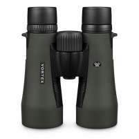 Žiuronai Vortex Optics Diamondback HD 12x50 Binoculars