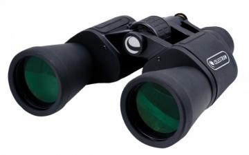 Žiuronai zoom UpClose G2 10-30x50 Žiūronai