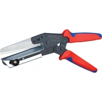 Žnyplės Knipex 95 02 21 Cable channel cutters 275 mm