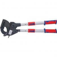 Žnyplės Knipex 95 32 060 Cable cutters 630 mm