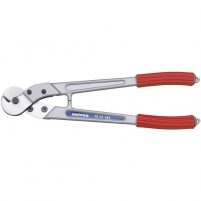 Knipex 95 71 445 Rope wire and cable shears 445 mm