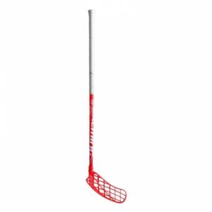 Žolės riedulio lazda Matix 32 Zāles hokeja nūjas