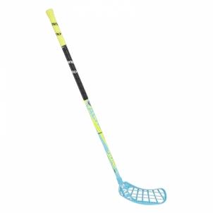 Žolės riedulio lazda Q2 KZN TC 0dg Zāles hokeja nūjas