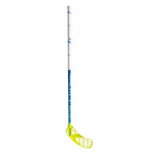 Riedulio lazda Q5 CC 27 Flex 27 Žolės riedulio lazdos