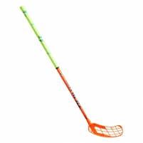 Žolės riedulio lazda Quest Composite 30 Grass hockey sticks