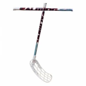 Žolės riedulio lazda Quest KZ 27 SMU Flex27 Zāles hokeja nūjas