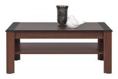 Žurnalinis staliukas Naomi NA11 Furniture collection naomi