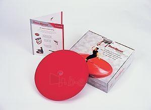 Redcord pusiausvyros pagalvėlė Paveikslėlis 1 iš 1 250620300012