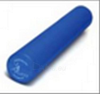 'Sissel Pilates roller pro' volas Paveikslėlis 1 iš 1 250630200022