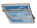 VELUX stogo langas GGU 0066 MK08 78x140 cm. Paveikslėlis 2 iš 2 237910000046