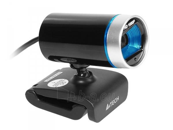 WEB kamera Web kamera A4Tech PK-910H-1 Full-HD 1080p Paveikslėlis 3 iš 3 310820037477