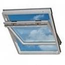 'VELUX' stogo langas GGU S08 114x140 cm Paveikslėlis 1 iš 1 237910000068