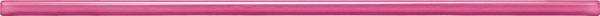 1.5*59.8 L- PURPLE SZKLANA HELIUM, dekoruota juostelė, klijuoti Maxibond Paveikslėlis 1 iš 1 310820068527