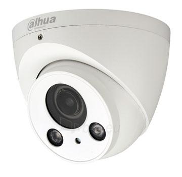 1 Mp HD-CVI kamera HAC-HDW2120RP-Z Paveikslėlis 1 iš 1 310820025286