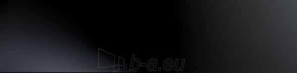 14.8*59.8 S-BLACK A, plytelė Paveikslėlis 1 iš 1 237752003484