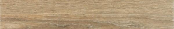 15*90 MK8C PLANET BEIGE, akmens masės plytelė Paveikslėlis 1 iš 1 237751000726