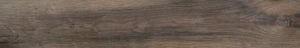 15*90 MLNP TREVERKMOOD NOCE, ak. m. plytelė Paveikslėlis 1 iš 1 237752003731