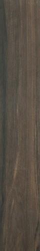 16*98.5 HASEL BROWN, akmens masės plytelė Paveikslėlis 1 iš 1 237752003737