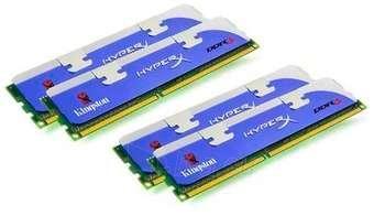 16GB 1600MHZ DDR3 NON-ECC CL9 DIMM XMP Paveikslėlis 1 iš 1 250255110320