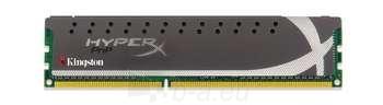 16GB 1600MHZ DDR3 NON-ECC CL9 DIMM KIT2. Paveikslėlis 1 iš 1 250255111379