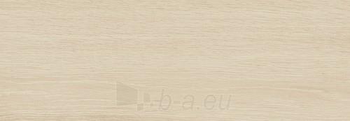 17.5*50 PALMER BEIGE, plytelė Paveikslėlis 1 iš 1 310820024581