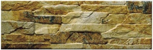 17*52 NEBRASKA ORO, akmens masės plytelė Paveikslėlis 1 iš 1 237751000828