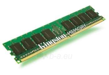 1GB 800MHZ DDR2 NON-ECC CL6 DIMM. Paveikslėlis 1 iš 1 250255110354