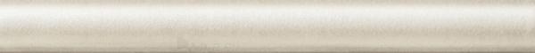 2*20 MAJOLIKA MARGO GREY PROFIL, juostelė Paveikslėlis 1 iš 1 310820097485