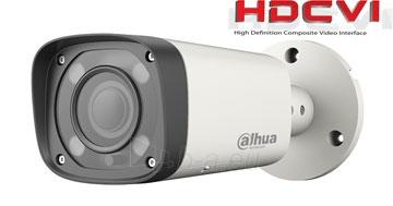 2 Mp HD-CVI kamera HAC-HFW2221RPZIRE6 Paveikslėlis 1 iš 1 310820025218