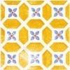 20*20 D-MAJOLIKA AVIGNON 12, dekoratyvinė plytelė Paveikslėlis 1 iš 1 237752002797