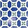 20*20 D-MAJOLIKA AVIGNON 15, dekoratyvinė plytelė Paveikslėlis 1 iš 1 237752002801