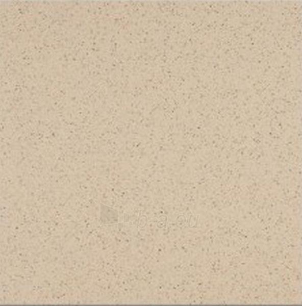 20*20 KALLISTO BEZ, 12mm, stone tile for floors Paveikslėlis 1 iš 1 237751000867