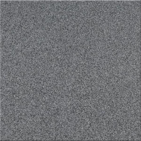20*20 KALLISTO GRAFIT, 12mm, akmens masės plytelė grindims Paveikslėlis 1 iš 1 237751000868