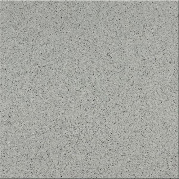 20*20 KALLISTO SZARY, 12mm, akmens masės plytelė grindims Paveikslėlis 1 iš 1 237751000872
