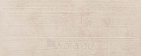20*50 PHARE IVOIRE, tile Paveikslėlis 1 iš 1 310820015516