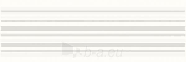 20*60 ABRILA INS PASKI A dekoratyvinė plytelė Paveikslėlis 1 iš 1 237752000656