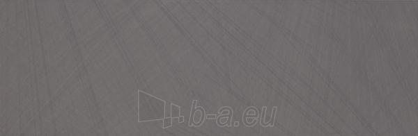 20*60 YOSHIOKA GRAFIT, plytelė Paveikslėlis 1 iš 1 237752000693