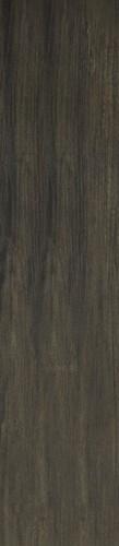 21.5*98.5 HASEL BROWN, akmens masės tile Paveikslėlis 1 iš 1 237751001527