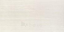 22.3*44.8 S- KALEDONIA KREM, plytelė Paveikslėlis 1 iš 1 310820068439
