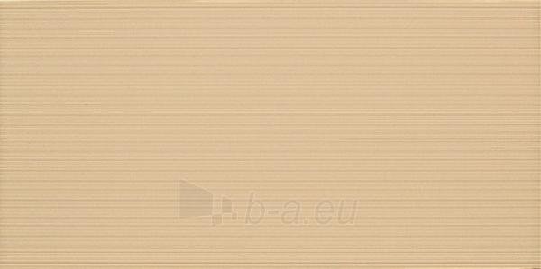 22.3*44.8 S- MAXIMA BEIGE, plytelė Paveikslėlis 1 iš 1 237752004797