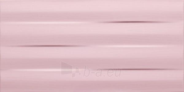22.3*44.8 S- MAXIMA VIOLET STR, plytelė Paveikslėlis 1 iš 1 237752004807