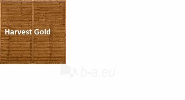 Impregnantas medienos 9 lit One Coat Fencelife Paveikslėlis 4 iš 7 236860000192