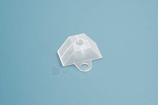 Blocks trapeciniams PVC lakštams Paveikslėlis 1 iš 1 237112500027